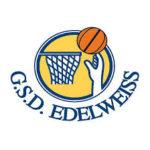 Edelweiss, la prossima stagione ancora in Serie A2 e sono cinque consecutive!