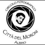 """Concorso fotografico """"Città del Moroni Albino"""", edizione 2020"""