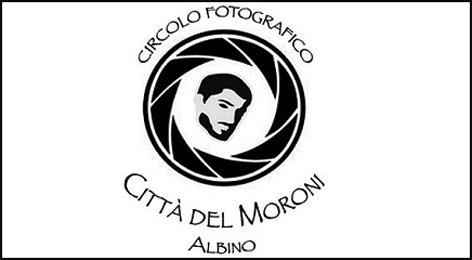 """Fotografi in gara con il Concorso fotografico """"Città del Moroni"""" Albino 2018"""