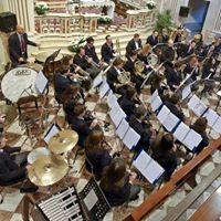 """""""Open day"""" per la Scuola di Musica """"Giovanni Cantamessa"""""""