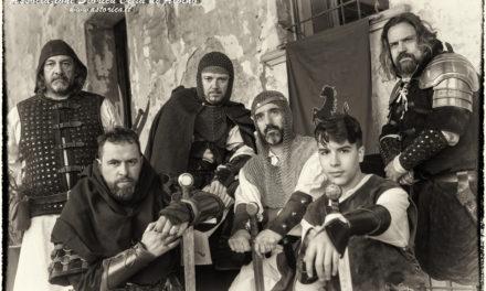Astorica festeggia 10 anni di attività: una mostra, uno spettacolo teatrale e un concerto per la comunità albinese