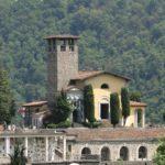 In dirittura d'arrivo i lavori ai cimiteri di Gazzaniga e Orezzo