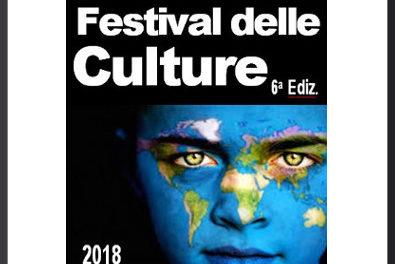 Festival delle Culture 2018 con grandi novità