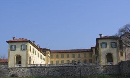 """L'Autunno Culturale della Biblioteca """"Angelo Meli"""""""