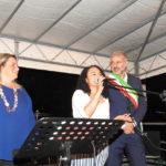 """Interazione e integrazione con il """"Festival delle Culture"""""""
