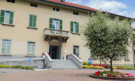 """Fondazione Honegger RSA: """"porte aperte"""" al nuovo gruppo di Auto-Mutuo-Aiuto"""