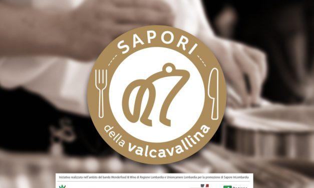"""Con """"I Sapori della Val Cavallina"""" si presentano i prodotti del territorio"""
