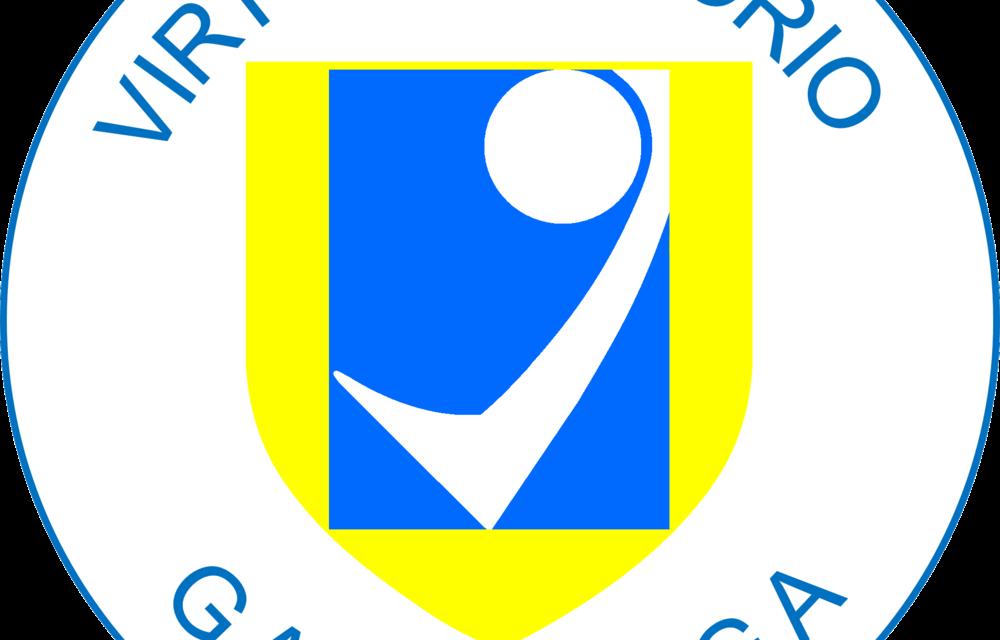 Importante collaborazione sportiva fra la Virtus Oratorio Gazzaniga e la Virtus Bergamo