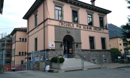 Al capolinea il progetto di ampliamento della scuola elementare