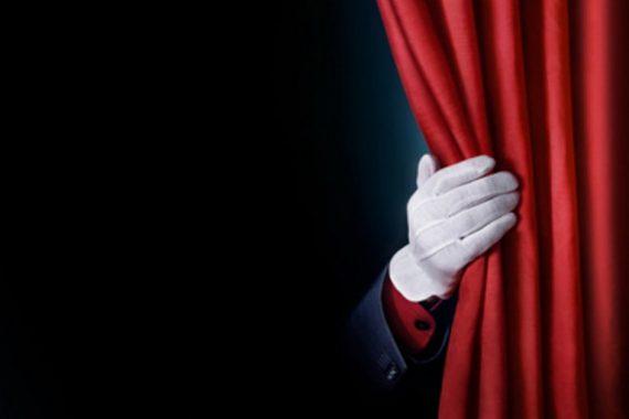 La rassegna di teatrale della Filodrammatica valorizza il dialetto bergamasco