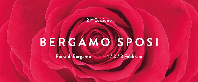 Bergamo Sposi 2018