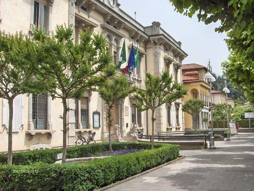 Il 22 dicembre la presentazione del libro sulla storia del Municipio