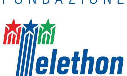 Telethon 2018, Desenzano e Albino ci sono!