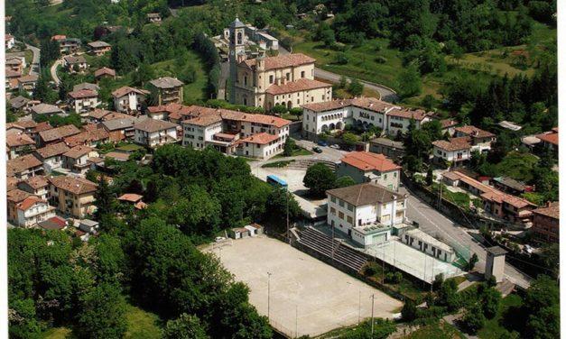 Festa della Candelora e di San Biagio: la tradizione fa tappa a Vall'Alta