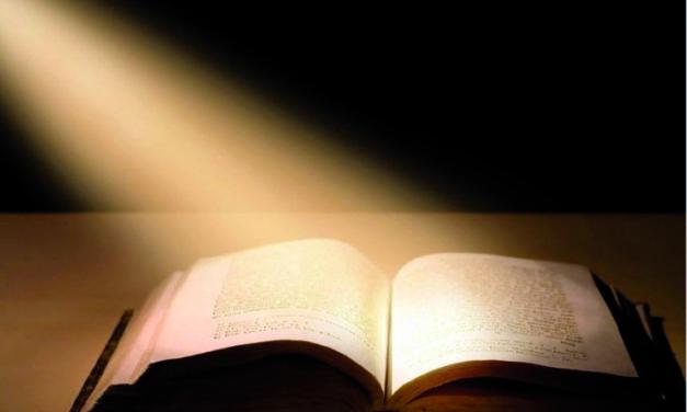 Corso di cultura biblica con padre Fernando Armellini