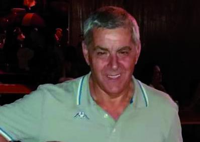 Rodolfo Pegurri, Assessore alle Politiche Sociali di Fiorano al Serio