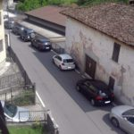 Valle Vertova: rilancio turistico o…educare i turisti?