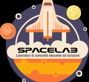 """Un laboratorio spaziale (""""SpaceLab"""") per combattere la dispersione scolastica"""