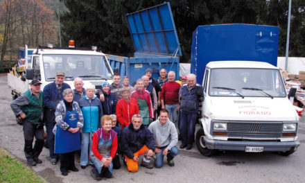 Contributi per oltre 30.000 euro ai gruppi e alle associazioni