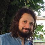 Paolo Piccoli, Leader e voce della Piccola Orchestra Karasciò