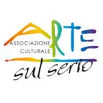 """Pronto il calendario 2020-2021 dei corsi di """"Arte sul Serio"""""""