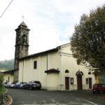 La frazione di Dossello si anima per la festa di San Giuseppe