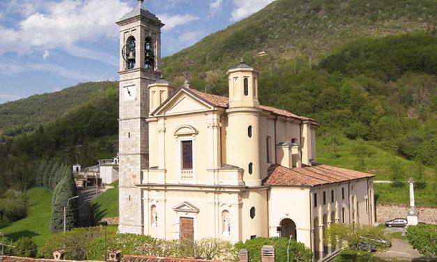 Quaresima di Carità e Santità, a Vall'Alta