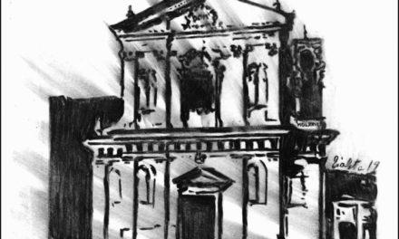 """San Zenone di Cene. Cultura, arte, storia di una comunità"""