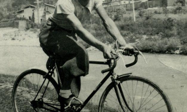 """Ciclismo, il memorial """"Toma"""" dà il via alle scalate"""