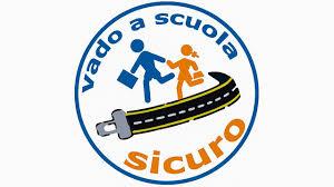 """Trasporto scolastico: partita la raccolta firme """"Vado a scuola sicuro"""""""