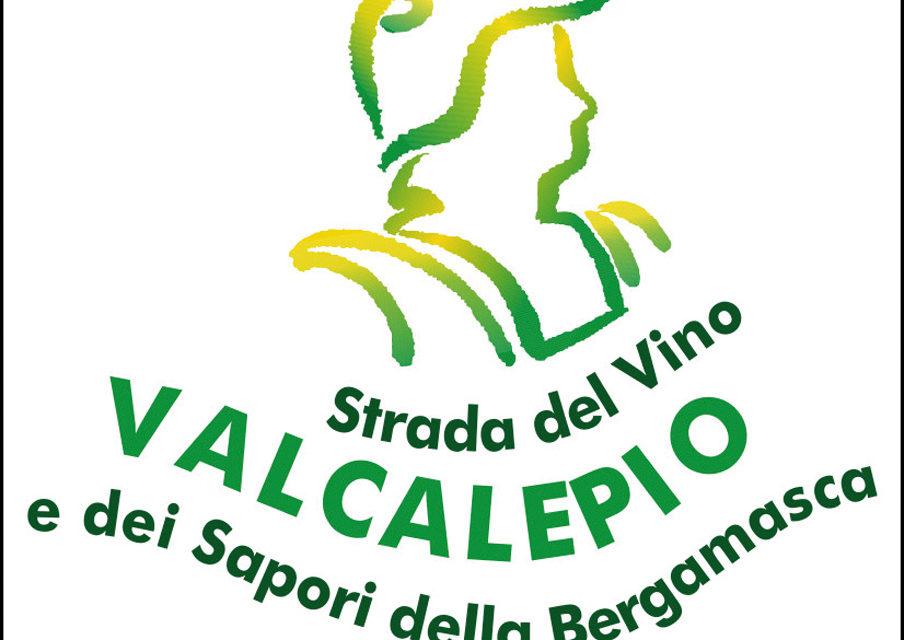 """Primo concorso internazionale di enologia """"Serendipity Wines"""""""