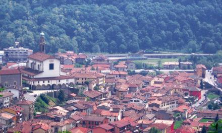 In agenda tante iniziative per la Festa di San Marco