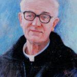 Una Messa per ricordare don Berto Nicoli