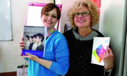 Primavera dei Libri: bilancio positivo per la rassegna tutta al femminile che ha allietato aprile in biblioteca