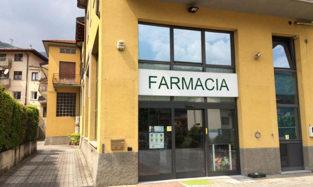 Farmacia di Gazzaniga: qualsiasi consiglio non è mai un consiglio qualsiasi