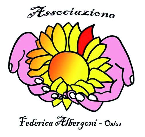"10° anniversario di fondazione per l'associazione ""Federica Albergoni Onlus"""