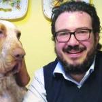 L'albinese Lorenzo Bertacchi alla guida di Federcaccia Lombardia