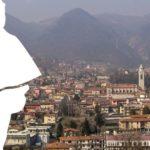 Il voto albinese alle ultime consultazioni