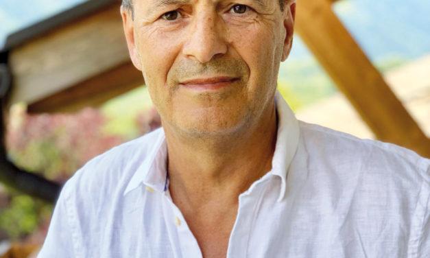 Dott. Vincenzo Russo Medico di famiglia, ora in pensione