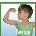 """Si rilancia la """"Dote Sport Comunale"""""""