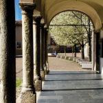 9 gennaio: festa di San Giuliano a 15 anni dall'inaugurazione della piazza