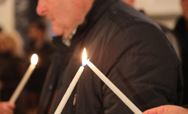 Festa della Candelora e Festa di San Biagio: la tradizione fa tappa a Vall'Alta