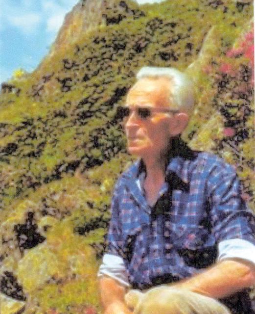 Albino ricorda Carmelo Gherardi, figura storica del volontariato locale
