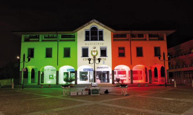 Elezioni comunali: a Gazzaniga e Cene si vota in autunno