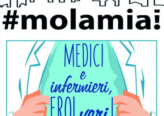 Cronistoria della battaglia contro il Coronavirus e l'importanza dei medici di famiglia