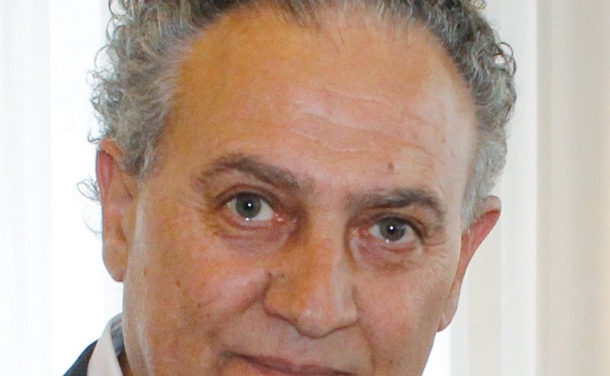 In ricordo di Angelo Mantovan