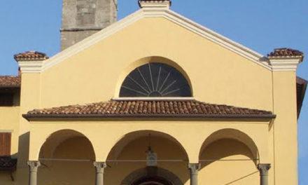 Festa patronale di San Pietro a Desenzano al Serio