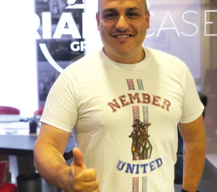 Nuovo presidente per la Nembrese Academy