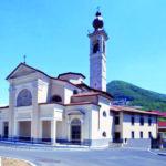 A settembre, comunità in festa per la Madonna del Pianto