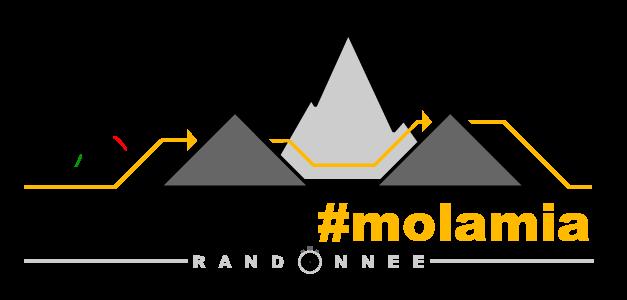 """20 settembre. BERGHEM#molamia: La """"randonnée cicloturistica"""" per il rilancio della Valle Seriana"""